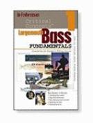 Largemouth Bass Fundamentals