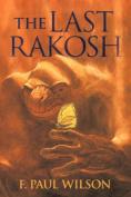 The Last Rakosh
