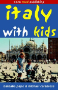 Italy with Kids (With kids)