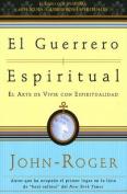 Guerrero Espiritual [Spanish]