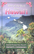 Best of the Best from Hawaii Cookbook