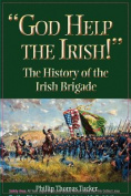 God Help the Irish!