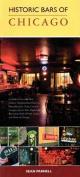 Historic Bars of Chicago