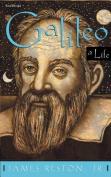 Galileo: A Life