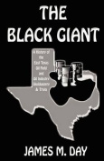 The Black Giant