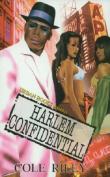 Harlem Confidential
