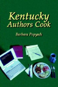 Kentucky Authors Cook