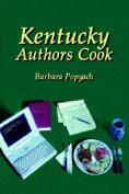 Kentucky Authors Cook