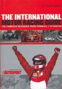 International Motor Racing Guide