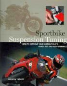 Suspension Tuning