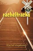 Racheltracks