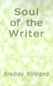 Soul of the Writer
