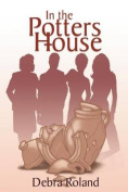In the Potter's House