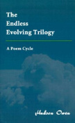 The Endless Evolving Trilogy
