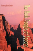 The Rock People of Sedona