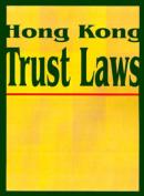 Hong Kong Trust Laws