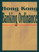 Hong Kong Banking Ordinance