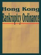 Hong Kong Bankruptcy Ordinance