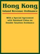 Hong Kong Inland Revenue Ordinance