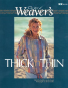 Thick 'n Thin