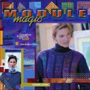 Module Magic