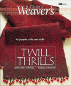 Twill Thrills