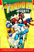 The THUNDER Agents Companion