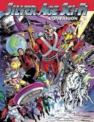 Silver Age Sci-Fi Companion