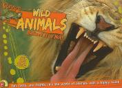 Ripley's Believe It or Not! Wild Animals