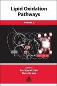Lipid Oxidation Pathways, Volume 2