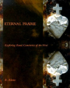 Eternal Prairie