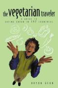 The Vegetarian Traveller