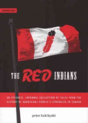 The Red Indians