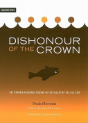 Dishonour the Crown