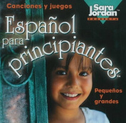 Espanol Para Principiantes [Spanish] [Audio]