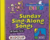 Sunday Sing along Songs