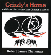 Grizzly's Home