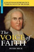 The Voice of Faith