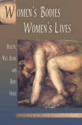 Women's Bodies, Women's Lives