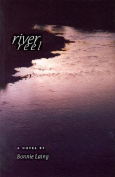 River Reel: A Sumach Novel