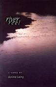 River Reel: A Sumach Novel