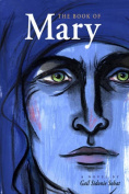The Book of Mary: A Novel