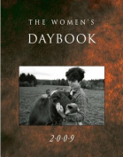The Women's Daybook