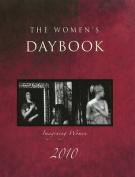 Women's Daybook