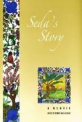 Seda's Story: A Memoir