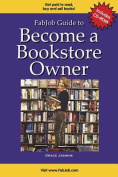 Become a Bookstore Owner [With CDROM]