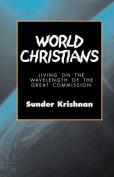 World Christians