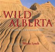 Wild Alberta