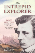The Intrepid Explorer