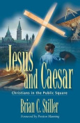 Jesus and Caesar